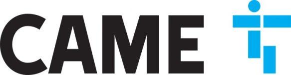 logo_CAMELogo